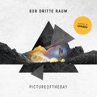 Der Dritte Raum - Pictureoftheday (Extrawelt Remix)